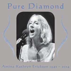 The Sufi Choir - Pure Diamond