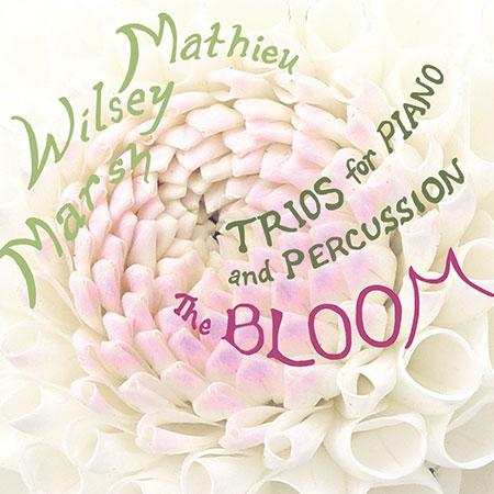 The Bloom - W.A. Mathieu